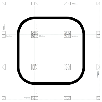 LightSensorArray Classroom Tracks